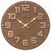 Настенные часы Art-Time GPR-35-814