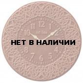 Настенные часы Art-Time GPR-35-895