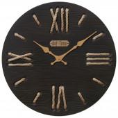 Настенные часы Art-Time KDR-34-11