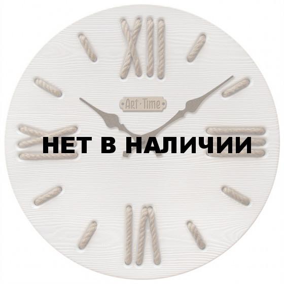 Настенные часы Art-Time KDR-34-12
