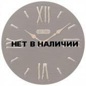 Настенные часы Art-Time KDR-34-13