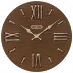 Настенные часы Art-Time KDR-34-14
