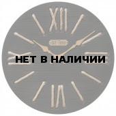 Настенные часы Art-Time KDR-34-21