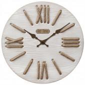Настенные часы Art-Time KDR-34-22