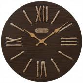 Настенные часы Art-Time KDR-34-23