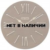 Настенные часы Art-Time KDR-34-24