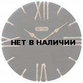 Настенные часы Art-Time KDR-34-31