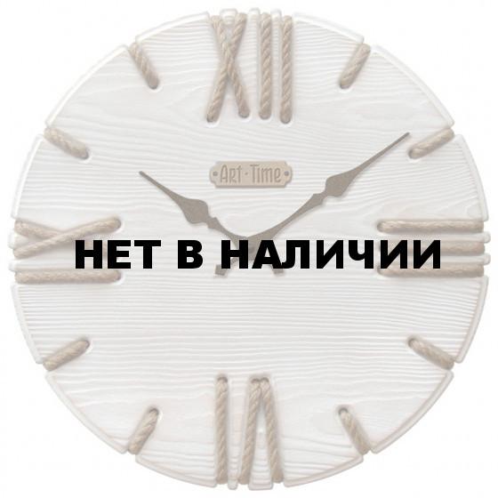 Настенные часы Art-Time KDR-34-32