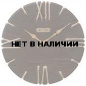 Настенные часы Art-Time KDR-34-33