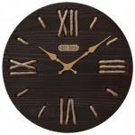 Настенные часы Art-Time KDRW-34-11