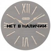 Настенные часы Art-Time KDRW-34-21