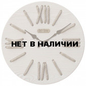 Настенные часы Art-Time KDRW-34-22