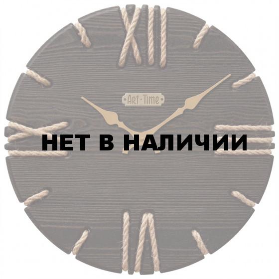Настенные часы Art-Time KDRW-34-31