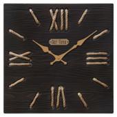 Настенные часы Art-Time KDS-32-11
