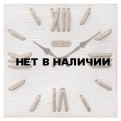 Настенные часы Art-Time KDS-32-12