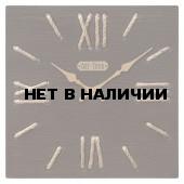 Настенные часы Art-Time KDS-32-13