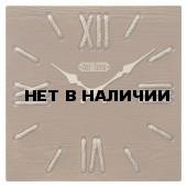 Настенные часы Art-Time KDS-32-14