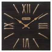 Настенные часы Art-Time KDS-32-21