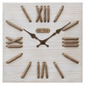 Настенные часы Art-Time KDS-32-22