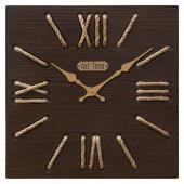 Настенные часы Art-Time KDS-32-23