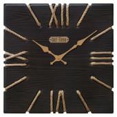 Настенные часы Art-Time KDS-32-31