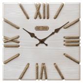 Настенные часы Art-Time KDS-32-32