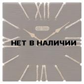 Настенные часы Art-Time KDS-32-33
