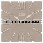 Настенные часы Art-Time KDS-32-34