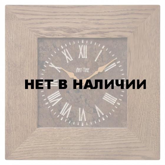 Настенные часы Art-Time MFS-32-354