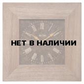 Настенные часы Art-Time MFS-32-467
