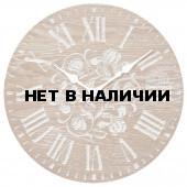 Настенные часы Art-Time MTR-34-356