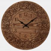 Настенные часы Art-Time MTR-34-589