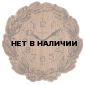 Настенные часы Art-Time MTR-34-625