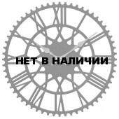 Настенные часы Art-Time SKR-35-341