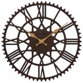 Настенные часы Art-Time SKR-35-344