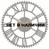 Настенные часы Art-Time SKR-35-433