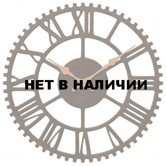 Настенные часы Art-Time SKR-35-434