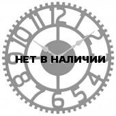 Настенные часы Art-Time SKR-35-591