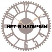 Настенные часы Art-Time SKR-35-674
