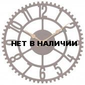 Настенные часы Art-Time SKR-35-764