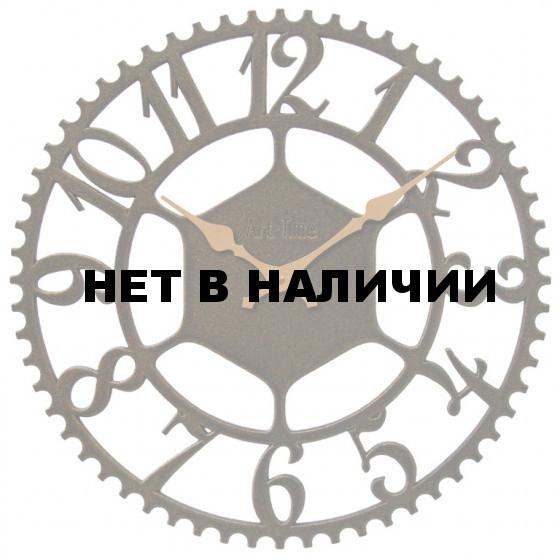 Настенные часы Art-Time SKR-35-833