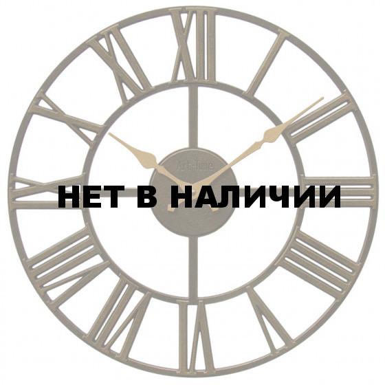 Настенные часы Art-Time SKR-46-263