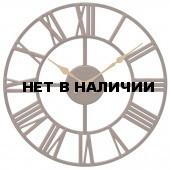 Настенные часы Art-Time SKR-46-264
