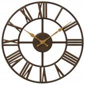 Настенные часы Art-Time SKR-46-323