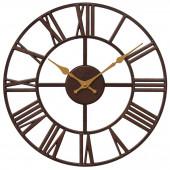 Настенные часы Art-Time SKR-46-324