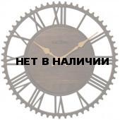 Настенные часы Art-Time DSR-35-165