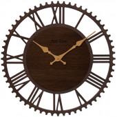 Настенные часы Art-Time DSR-35-169