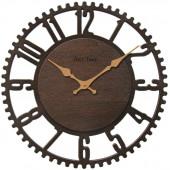 Настенные часы Art-Time DSR-35-577