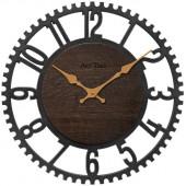 Настенные часы Art-Time DSR-35-637
