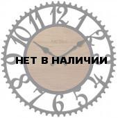 Настенные часы Art-Time DSR-35-853